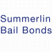 summerlinbailbonds