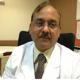 dranantkumarurologist