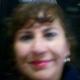 Ana Olinda Hernández