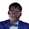 Profile picture of Nana Kwame Ohemeng