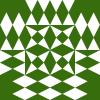 6b82dc62f78df8c3d475481ac2c7462e?d=identicon&s=100&r=pg