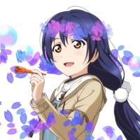 TSUGUTSUGUMI avatar