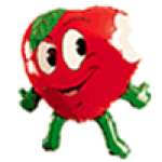 Profile picture of ripefruit