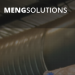 Mengsolutions