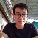 Luan Lai