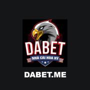 DA BET's avatar