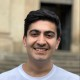 Simon Farshid, top Stash developer