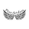 freebirdees