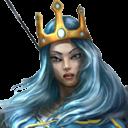 Eledhan's avatar