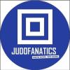judofanatics