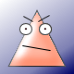 Profile photo of boss