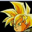 neeso's avatar
