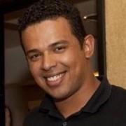 Alan Costa's avatar