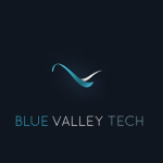 Profile picture of BlueValleyTech