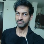 Profile picture of Rajat Varlani