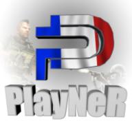PlayNeR