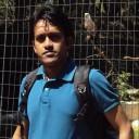 Avatar de Masud Rahman