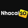 Profile picture of nhacaiso vip