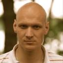 George Anisimov