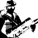 Jacked's avatar
