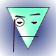 Georg Meister Contact options for registered users 's Avatar (by Gravatar)
