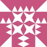 الصورة الرمزية zedox