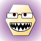 Timo Gerber Contact options for registered users 's Avatar (by Gravatar)