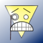 Profilová fotografia užívateľa erik jasenec
