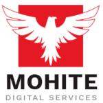 Vinod Mohite