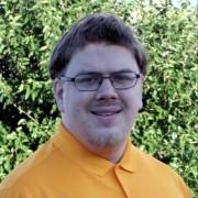 Bradley Carestia's avatar