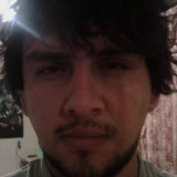 Gerardo Alberto Rodríguez Valencia