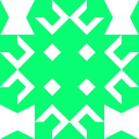 Polobox.ru - одежда и аксессуары - пять из пяти!