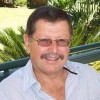 Profile picture of Johan Botes