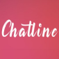 Chatline Chat