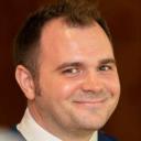 Dominic Zukiewicz