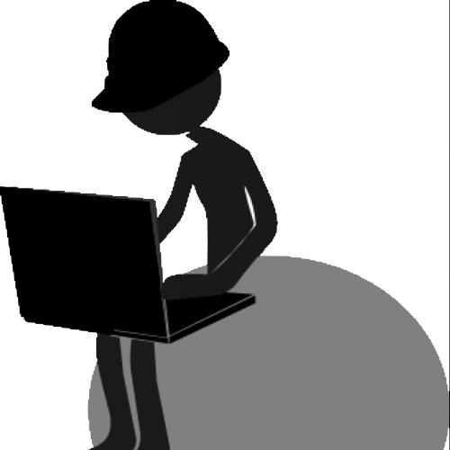 Dinesh Sai's avatar