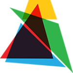 Profile picture of nottriangles