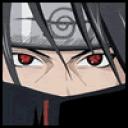 SFodin's avatar