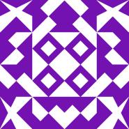 AlirezaAbdi
