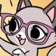 DKitten's avatar
