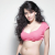 Profile picture of neha kapoor