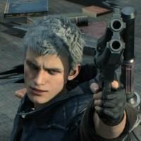 Suolevram avatar