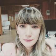 Laura Valentina Grajales Olarte's avatar