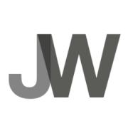 JonasWeigert