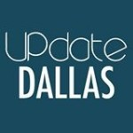 Profile picture of Update Dallas