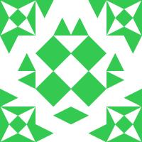 Аквариум Biodesign Классик 50 - Достойный выбор