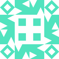 Кубики Shelcore