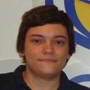 Maurício Giordano's avatar