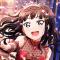 Arisan_285 avatar