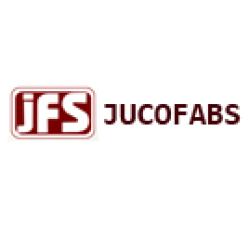 jucofabs